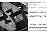 Zaproszenie_Wieczorek