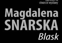 obrazek-0839d8-1
