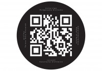 translacje-plakat2 kopia