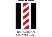 LogoIPTCieszyn2017