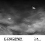 black_matter_small