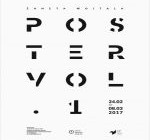 postervol1_small