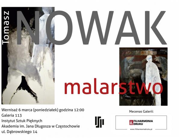 Tomasz_Nowak_www