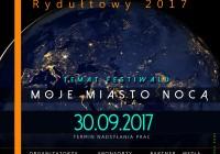 Festiwal 2017 PL2