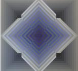 logo_glowacki