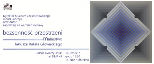 muzeumczestochowa_glowacki