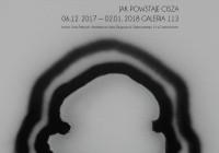 plakat_cisza_a