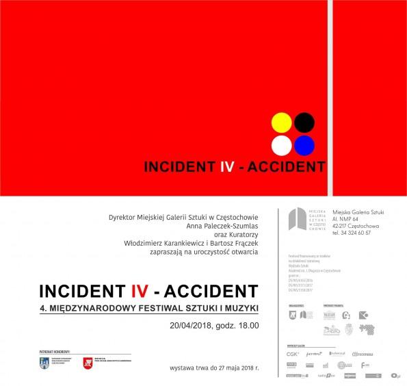 incident_accident_zaproszenie