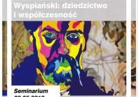 seminarium_07052018