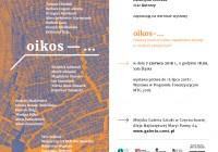 oikos_zaproszenie_07.06