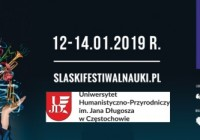 baner_festiwal_nauki