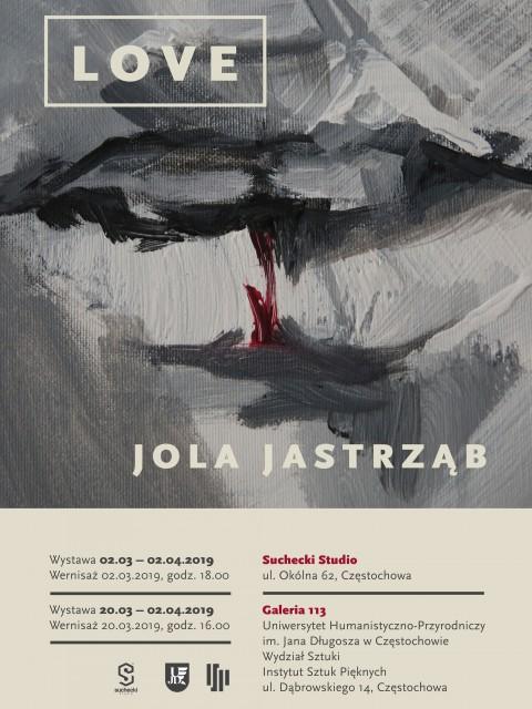 Jola2-plakat