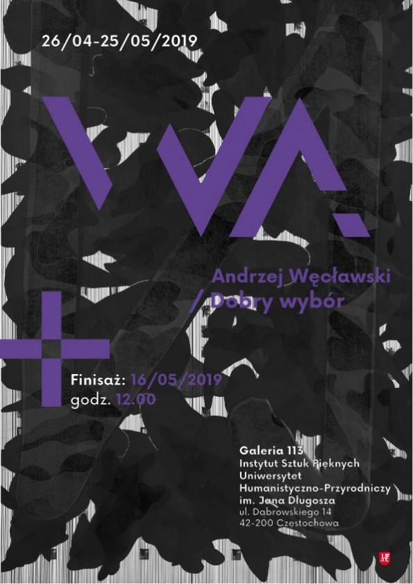 wystawa_a_weclawski_plakat_internet_jpg